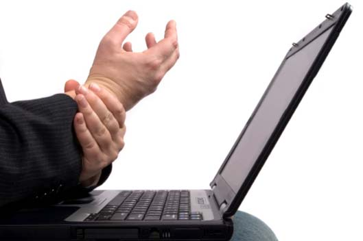 Carpal Tunnel Syndrome and You: What You Need to Know to Treat Its Symptoms