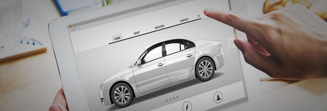 best online car site   Carbk co