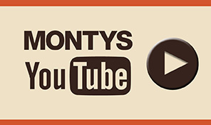 Montys on youtube