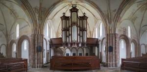 Kerk te Garmerwolde . interieur. opdracht Annemieke Woldring  stichting Oude Groninger Kerken   DUNCAN WIJTING FOTOGRAFIE DWF