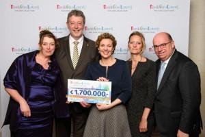 Open-Monumentendag-ontvangt-17-miljoen-euro-van-BankGiro-Loterij-1-800x534