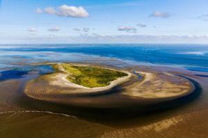 mooiste-natuurgebied-van-nederland-wadden