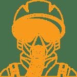 Stratos-Icon-Orange