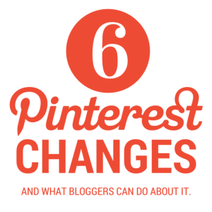 pinterest 6 Pinterest Changes (and What Publishers Can Do About It) 6 Pinterest Changes (and What Publishers Can Do About It) pinterest