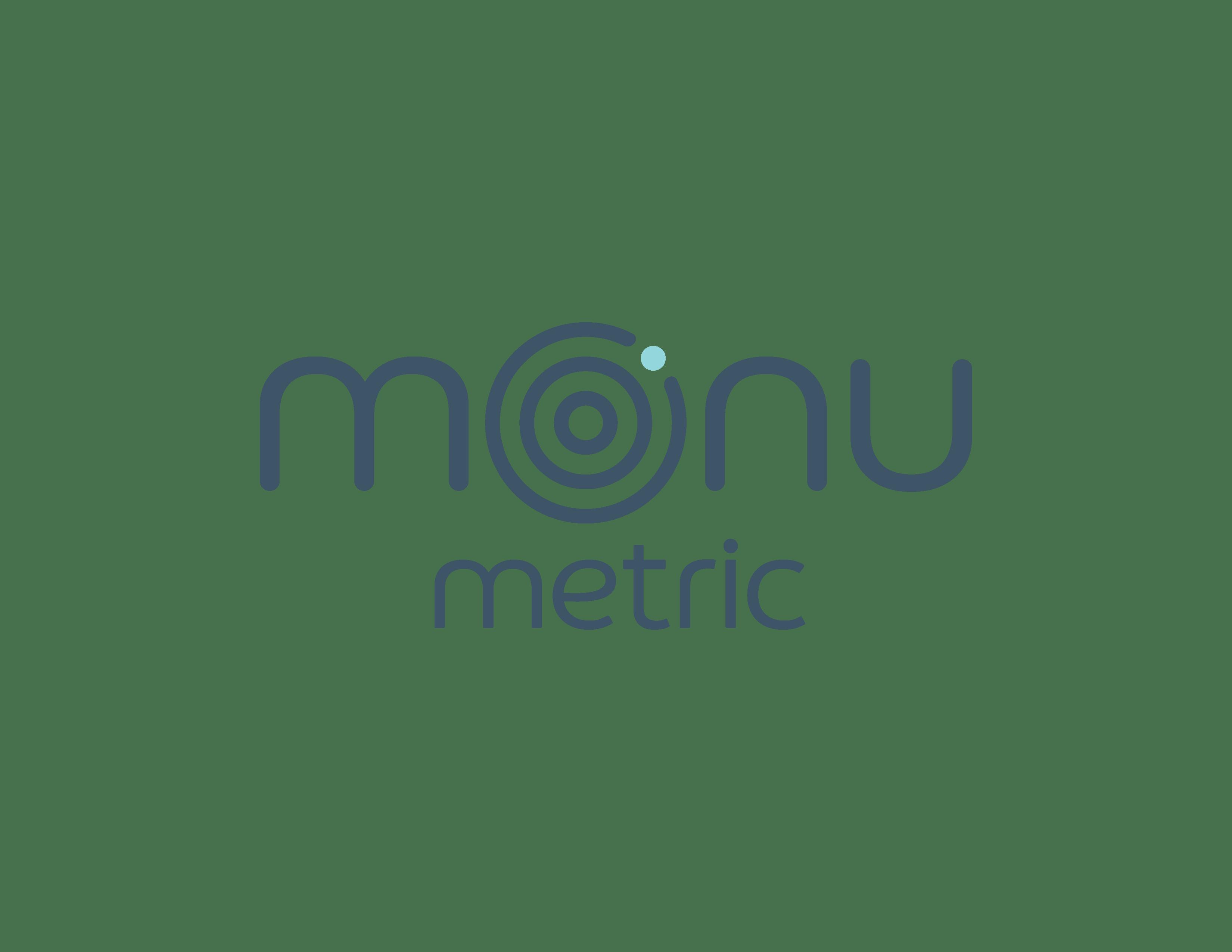 M_MONU-STACKED-WHITE-Slate-Grey