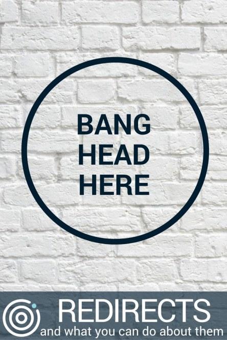bangheadhere  Redirects 101 bangheadhere