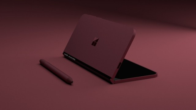 d3bf9-surface-phone-render-1