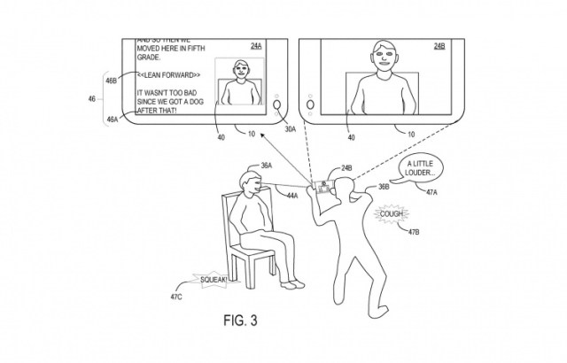 patent-surface-duo-camera