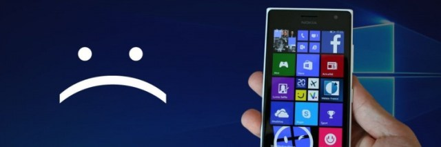 1d0c9-a4e4d-6e62e-64868-windows-10-mobile-creators-update-1200-400-1200-400-1-