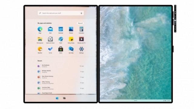 windows-10x-emulator