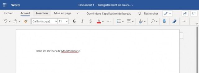 office-web