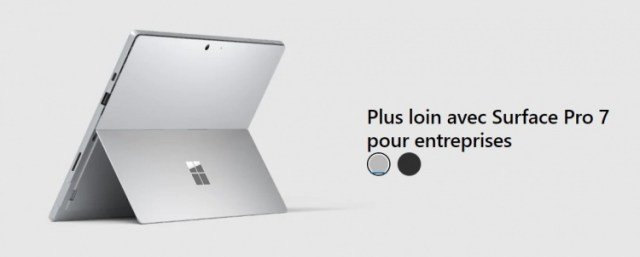surface-pro-7-business