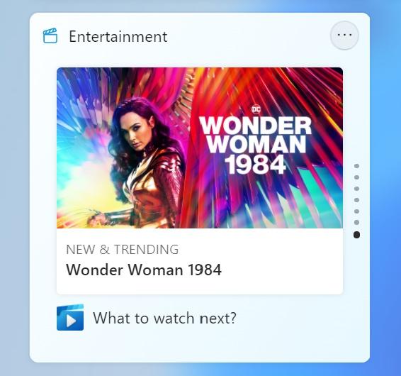 ent-widget