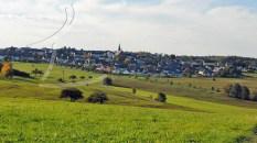 Monzelfeld