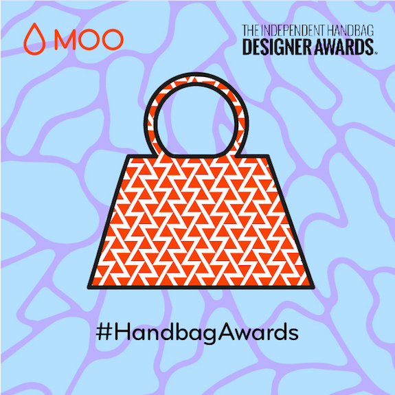 Independent Handbag Design Awards
