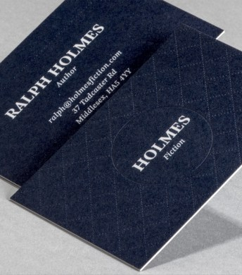 Browse Business Card Design Templates   MOO  United States  Business Card designs   Tailored to you