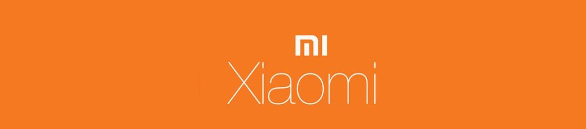 Image Result For Wallpaper Xiaomi Redmi A