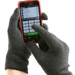 aggloves Touch Screen Glove