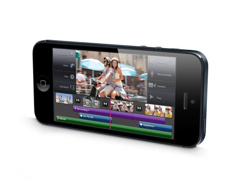 Telekom nennt Preise für iPhone 5