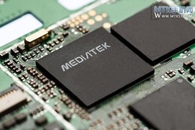 Gerücht: Kommt bald der 8-Kern Prozessor fürs Smartphone?