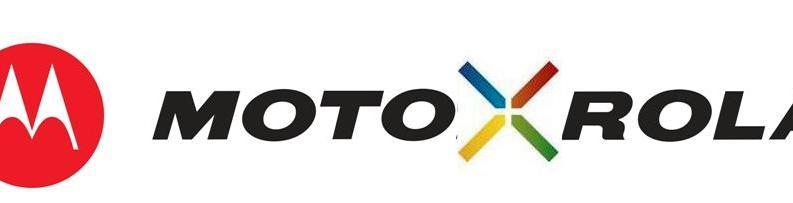 Stellt Google zur I/O im Mai das Motorola X-Phoen vor?