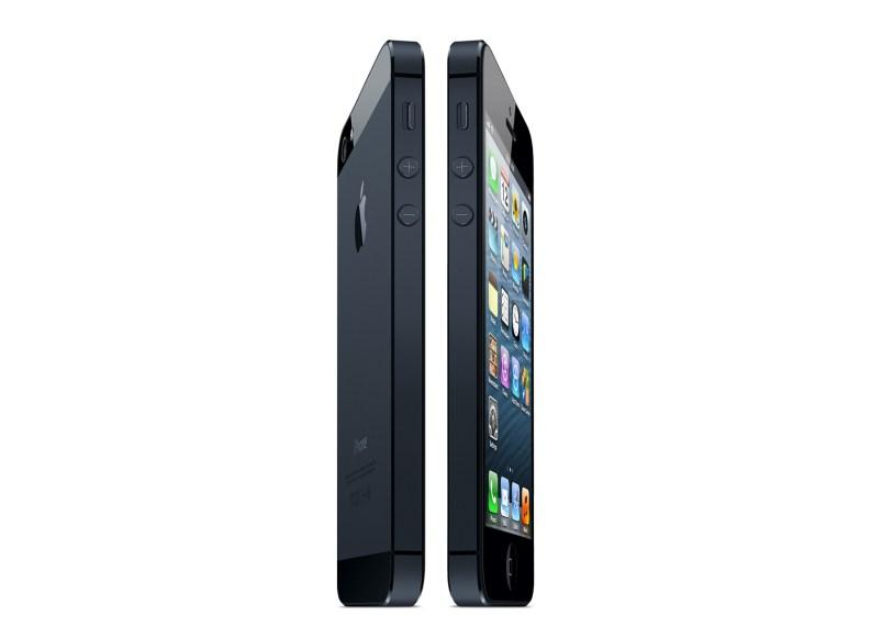 iPhone-Besitzer haben die höchste Mobilfunkrechnung