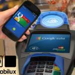 Google-Wallet-mobile-NFC-Payment