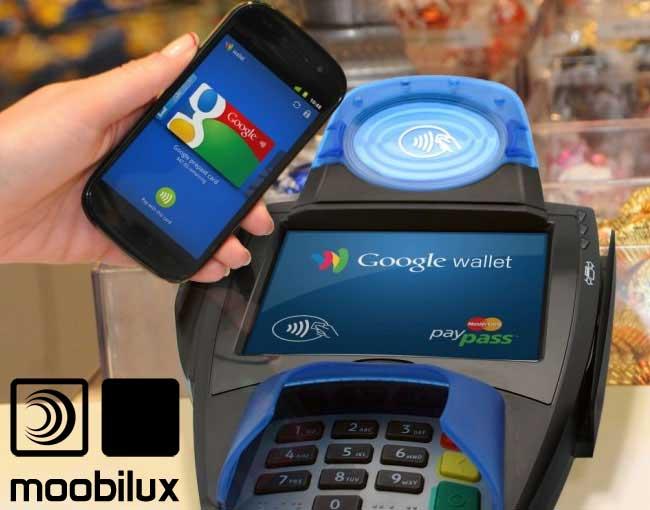 Studie: mobiles Bezahlen trifft den Nerv der Konsumenten und der Händler