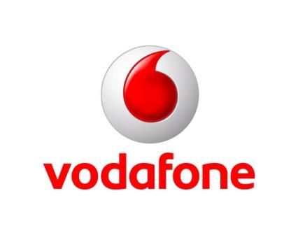 Vodafone Deutschland stellt Quartalszahlen vor