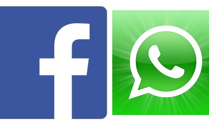 Ein Kommentar zu Facebooks WhatsApp Übernahme