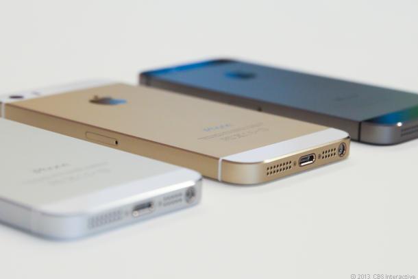 Gerücht: Kommt das iPhone (6) schon im Juli?