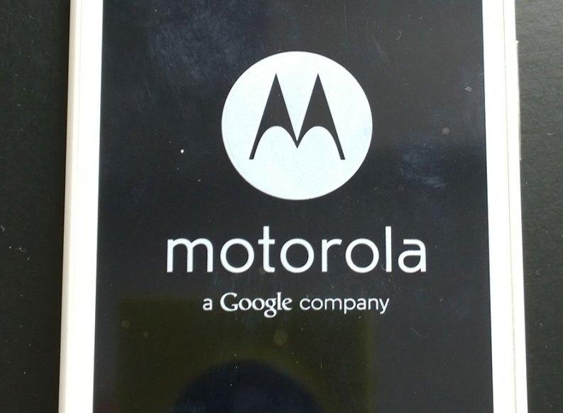 [Video] Update: Motorola stellt neues Einsteiger-Smartphone Moto E für 120 Euro vor