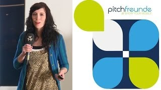 [Video] pitchfreunde Vol. 3 – Harryy