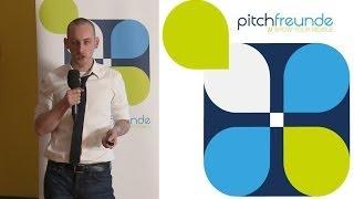 [Video] pitchfreunde Vol. 3 – Tagback