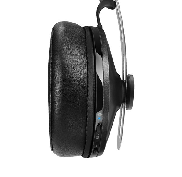 10 Useful holiday gadget