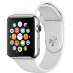 Desinteresse an Smartwatches & Co durch unerfüllbare Erwartungen (Foto: Apple)