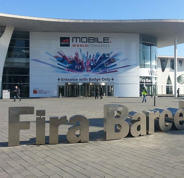 MWC18: News from Barcelona