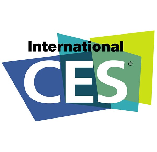 CES17: What to expect from the CES 2017