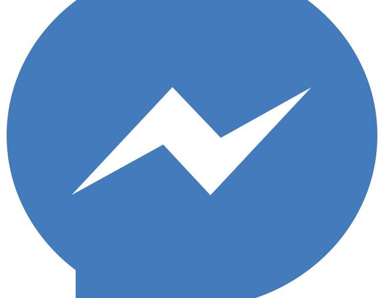 USA: Beta eines neuen Facebook Messengers