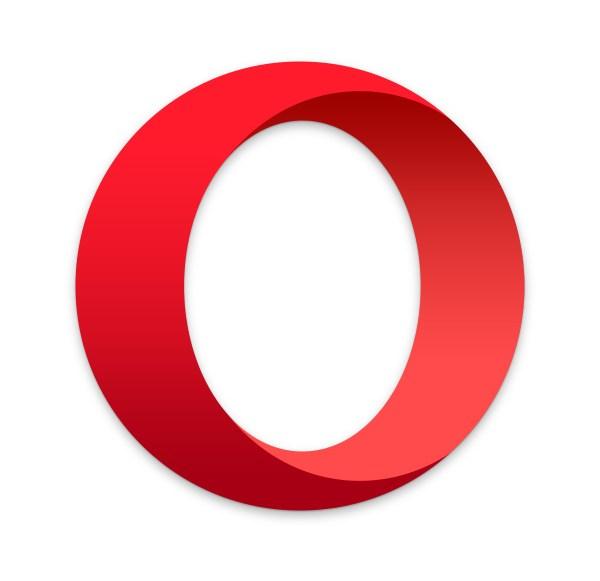 Chinesischer Fond übernimmt Browserhersteller Opera Software für 1,2 Mrd. Euro