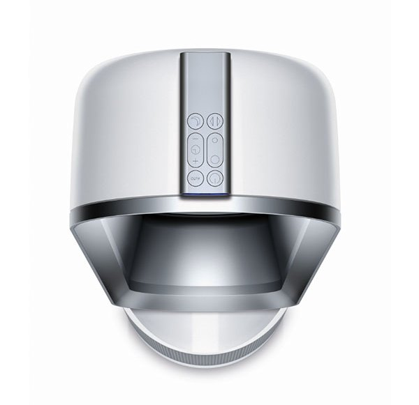 Test: Dyson Pure Cool Link