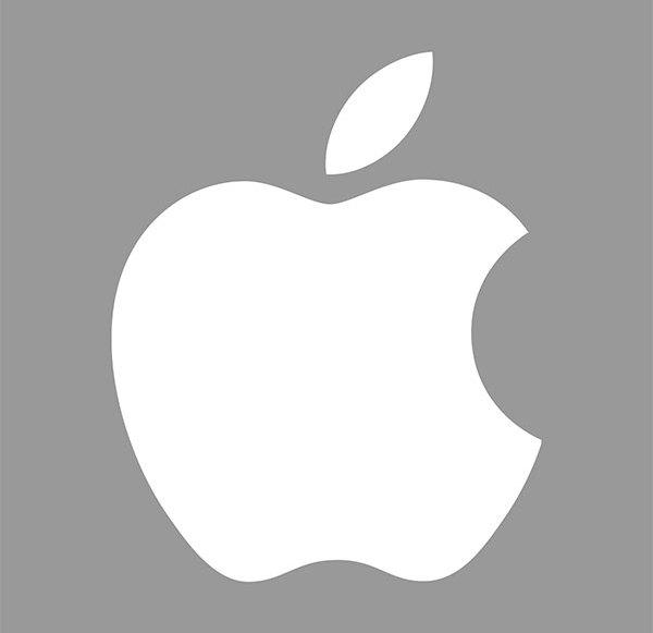 Uni verklagt Apple wegen Patent Verletzung