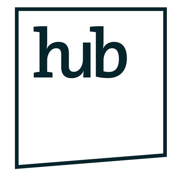 Win cards to the hub Conference 2017