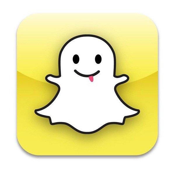 Snapchat-IPO über 4 Mrd. US-Dollar möglich