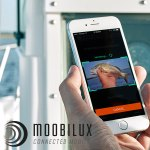"""""""FishVerify"""": Fische werden mit dem Smartphone gescannt (Foto: FishVerify)"""