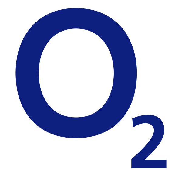 Nationwide interference in the O2 mobile network