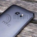Strategiewechsel bei HTC (Foto: HTC)