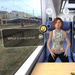 Die App Mondly lässt Nutzer virtuell Sprachen lernen. (Bild: Mondly)