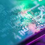 Ein Chip der verschiedene Anwendungen unterstützt. (Foto: ARM)