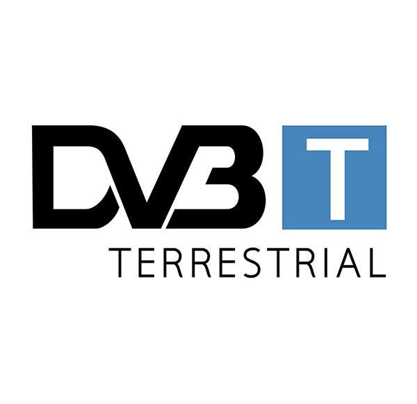 Shutdown for DVB-T, new opportunities for alternatives